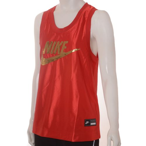 musculosa-nike-jersey-glm-dnk-mujer-bv3038-657