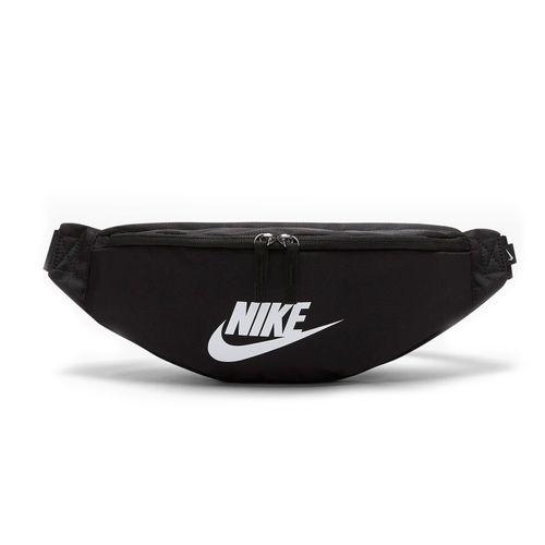 rinonera-nike-sportswear-heritage-ba5750-010