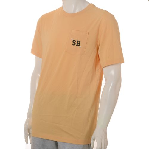 remera-nike-sb-pocket-bv7035-251