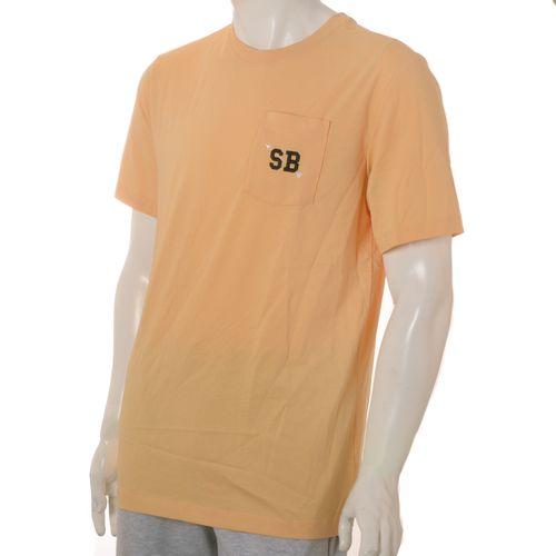 remera-nike-sb-pocket-bv7035-251