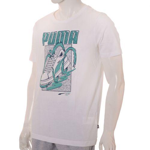 remera-puma-sneaker-2580198-02