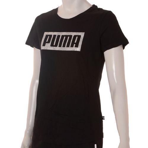 remera-puma-graphic-logo-mujer-2580159-01
