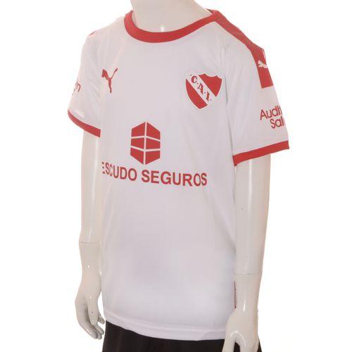 camiseta-puma-club-atletico-independiente-alternativa-junior-2756735-02