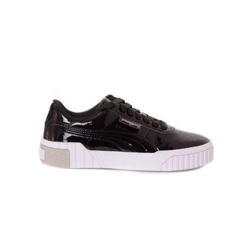 zapatillas-puma-cali-patent-mujer-1370139-02