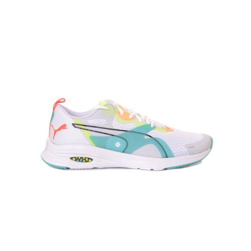 zapatillas-puma-hybrid-fuego-1192661-01