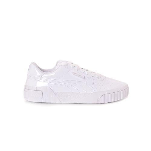 zapatillas-puma-cali-patent-mujer-1370139-01