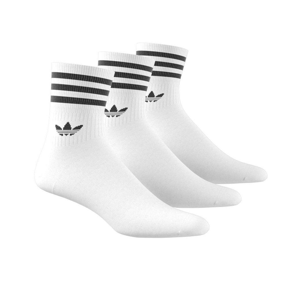 medias-adidas-originals-mid-cut-crw-sck-dx9091