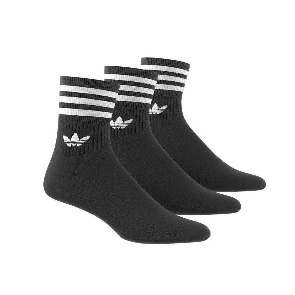medias-adidas-originals-mid-cut-crw-sck-dx9092