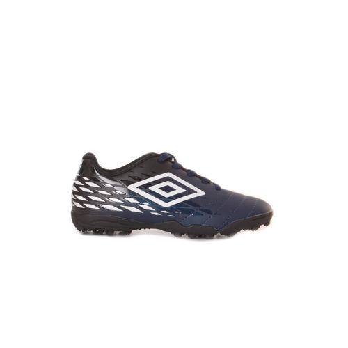 botines-umbro-de-futbol-5-sty-fifty-ii-junior-7f81048712
