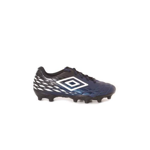 botines-umbro-futbol-campo-fifty-ii-junior-7f80033712