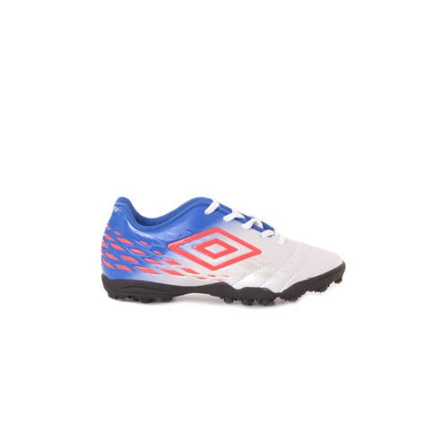 botines-umbro-de-futbol-5-sty-fifty-ii-junior-7f81048230