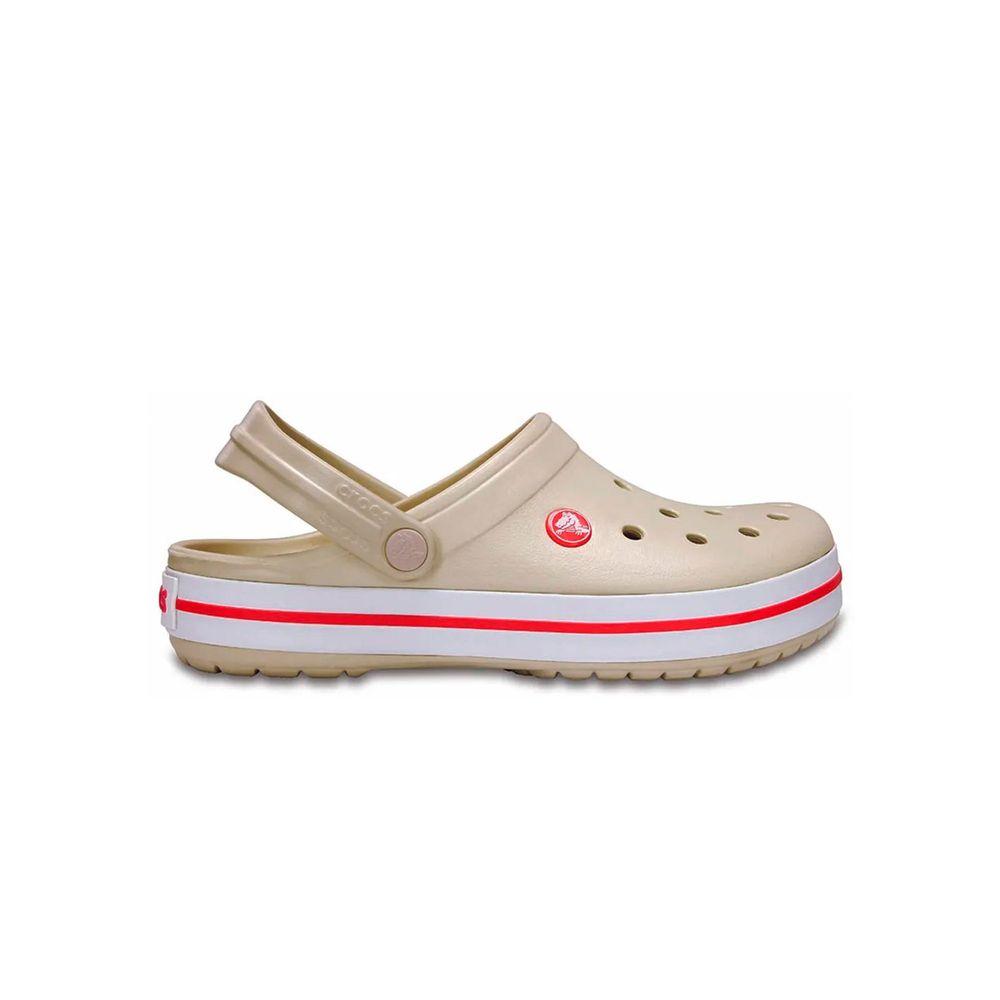 sandalias-crocs-crocband-mujer-c11016-c1as