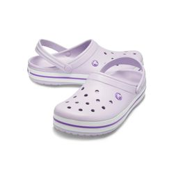 sandalias-crocs-crocband-mujer-c11016-c50q