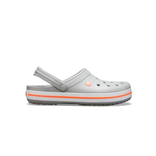 sandalias-crocs-crocband-mujer-c110016-c0fl