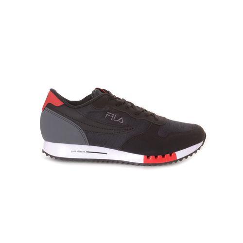 zapatillas-fila-euro-jogger-sport-11u335x979