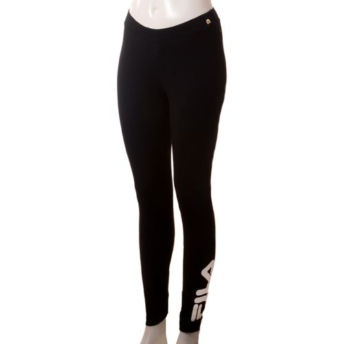 calza-fila-legging-sport-mujer-tr280143162