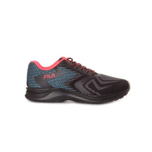 zapatillas-fila-finish-mujer-51j632x3530