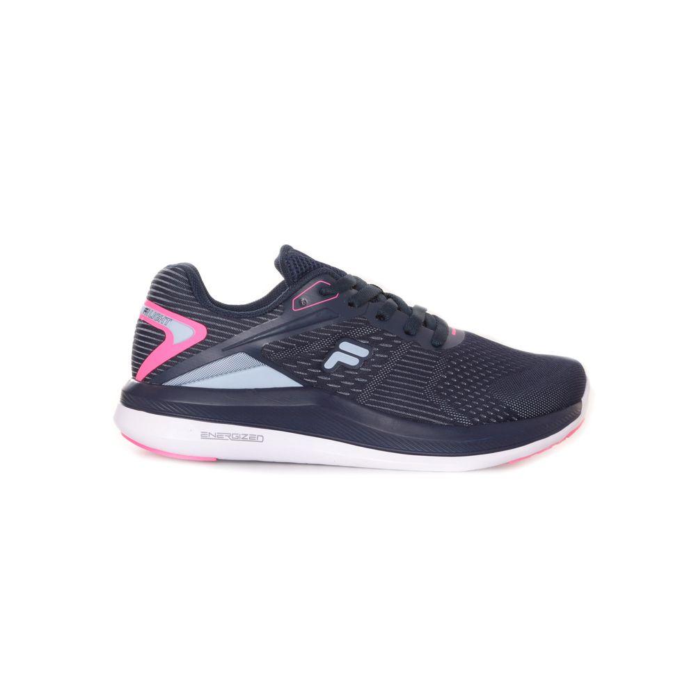 zapatillas-fila-fr-light-2_0-mujer-51j658x3738