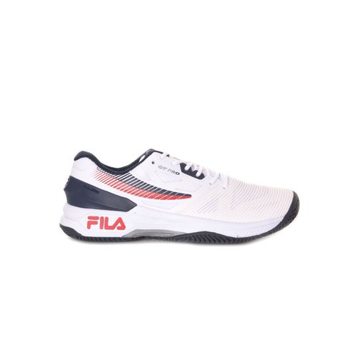 zapatillas-fila-ot-pro-clay-mujer-52t055x156