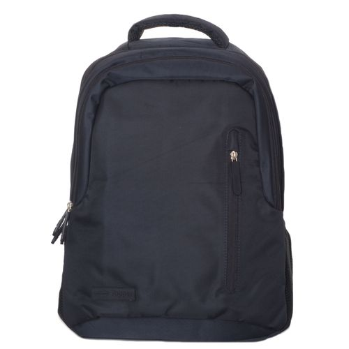 mochila-topper-laptop-160709