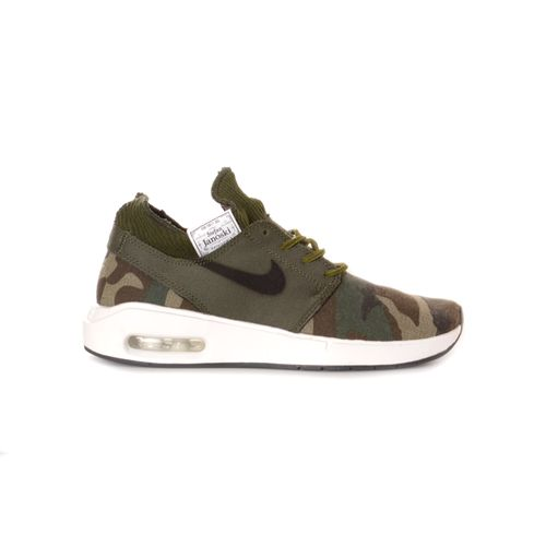 zapatillas-nike-sb-air-max-janoski-2-at5878-203