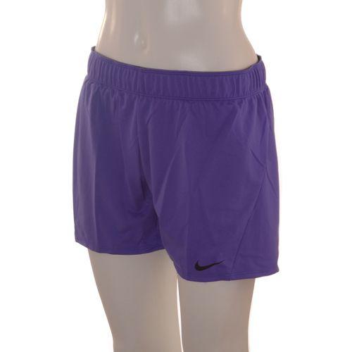 short-nike-dry-training-mujer-890470-550