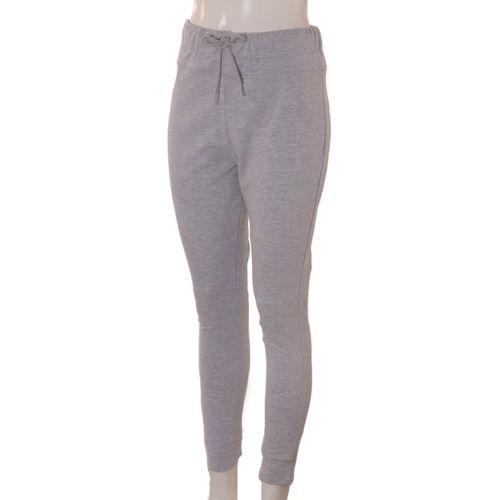 pantalon-team-gear-chupin-mujer-99140543