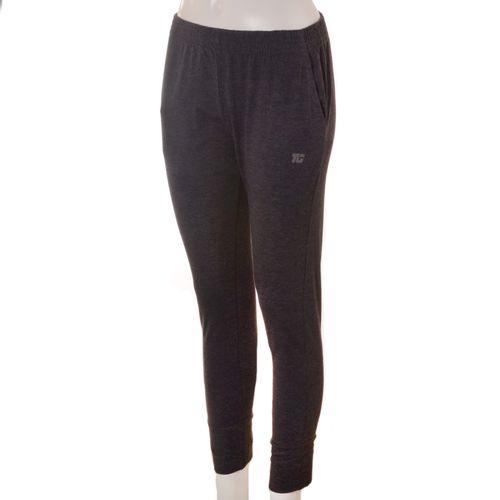 pantalon-team-gear-jersey-mujer-101470207