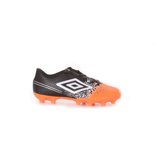 botines-umbro-futbol-campo-wave-junior-7f80028162