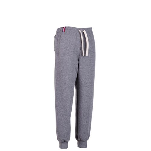 pantalon-topper-urbano-rtc-boys-new-junior-161870