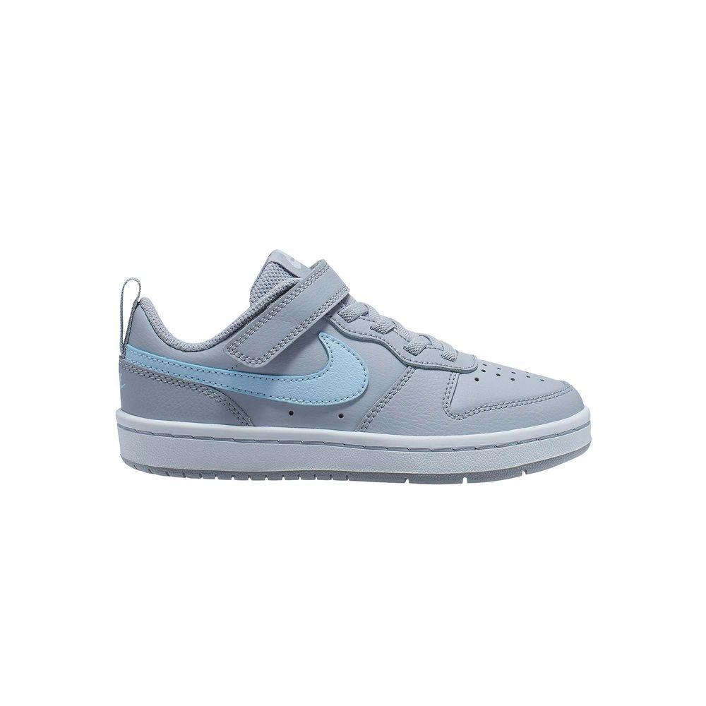 zapatillas-nike-court-borough-low-2-ep-junior-ck0591-001