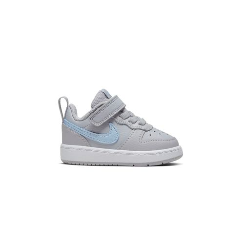 zapatillas-nike-court-borough-low-2-ep-junior-ck0592-001