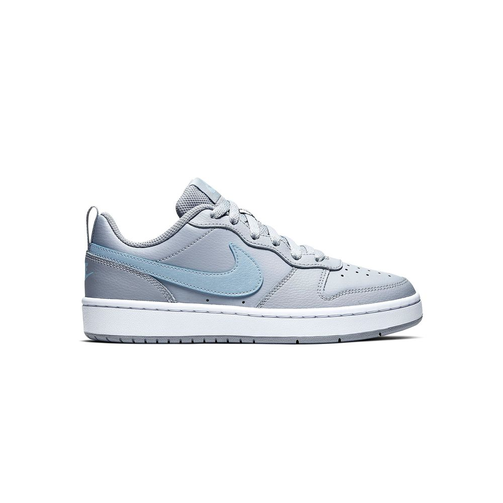 zapatillas-nike-court-borough-low-2-ep-junior-ck0593-001
