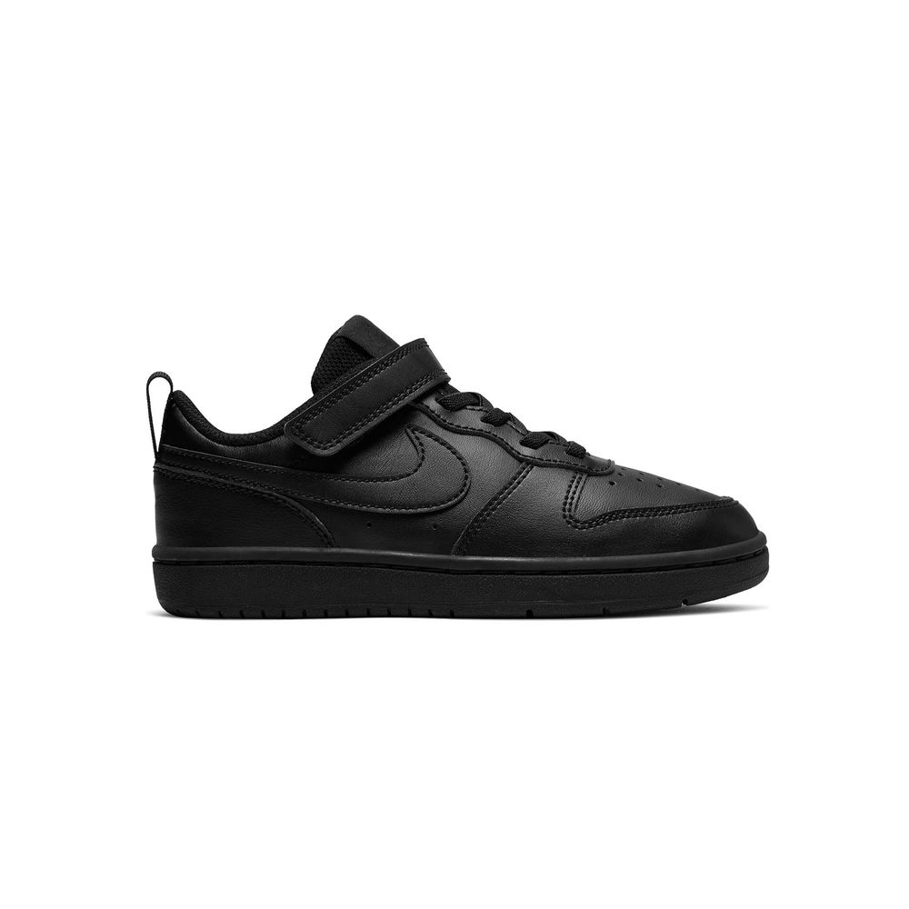 zapatillas-nike-court-borough-low-2-junior-bq5451-001