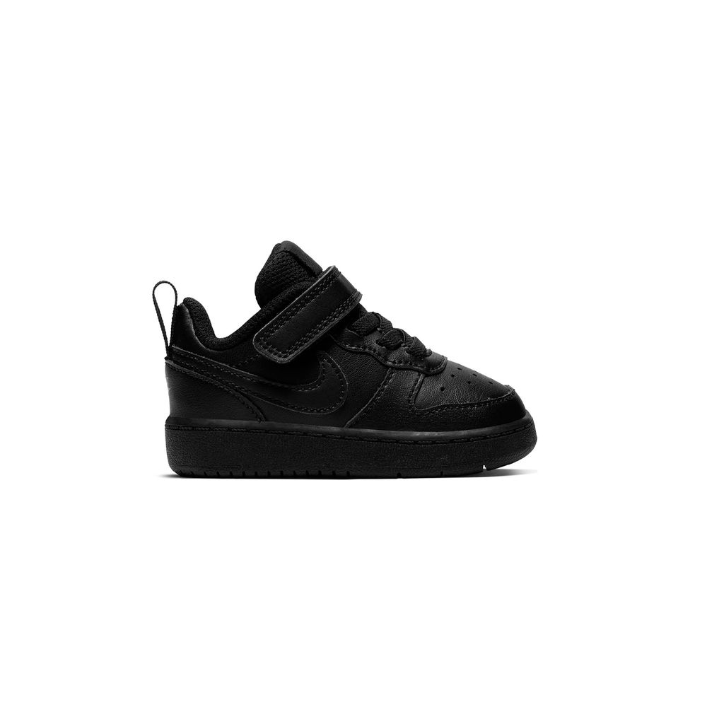 zapatillas-nike-court-borough-low-2-junior-bq5453-001