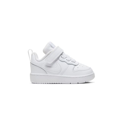 zapatillas-nike-court-borough-low-2-junior-bq5453-100