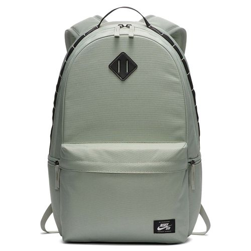 mochila-nike-sb-icon-backpack-ba5727-372