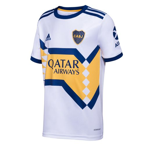 camiseta-adidas-visitante-boca-juniors-junior-gl4170
