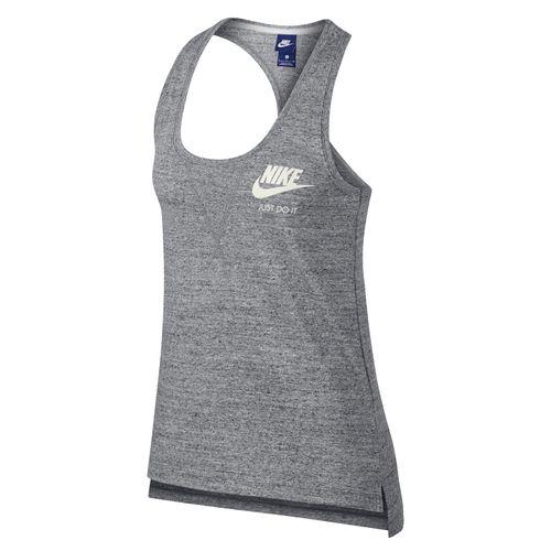 musculosa-nike-sportswear-vintage-tank-mujer-883735-091