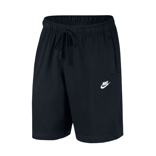 short-nike-nsw-club-jsy-bv2772-010