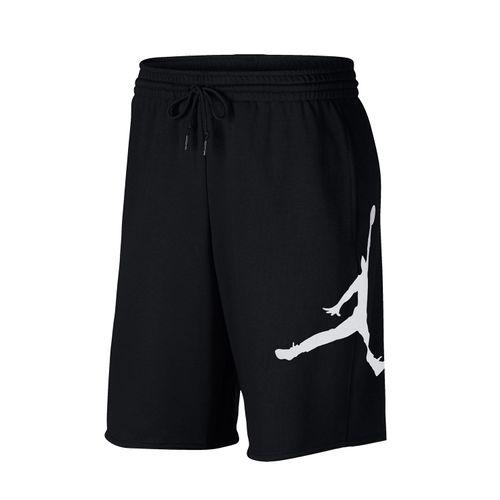 short-nike-jordan-sportswear-jumpman-air-aq3115-010