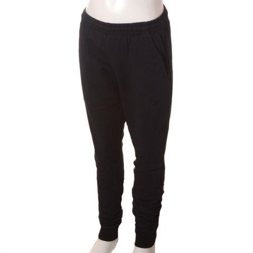 pantalon-team-gear-chupin-frisa-junior-2098110207