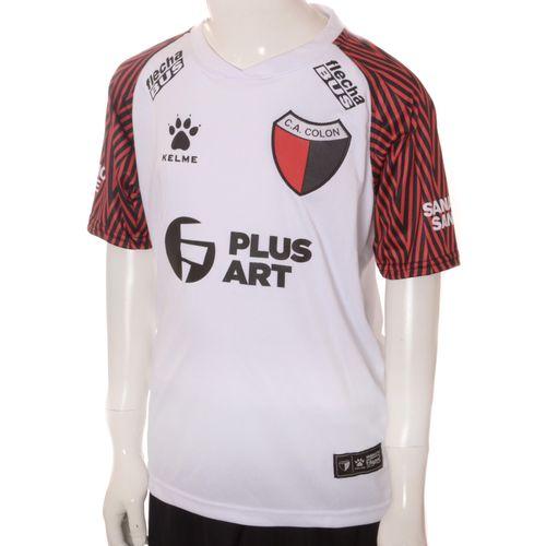 camiseta-kelme-colon-alternativa-junior-15502