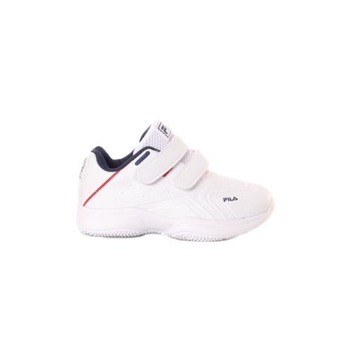 zapatillas-fila-lugano-6_0-velcro-junior-61k329x156