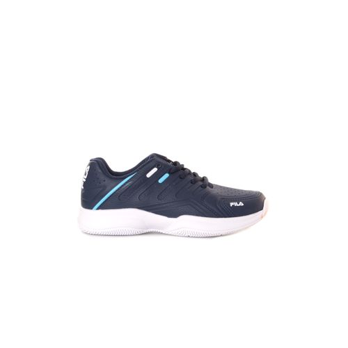 zapatillas-fila-lugano-6_0-junior-31k326x3506