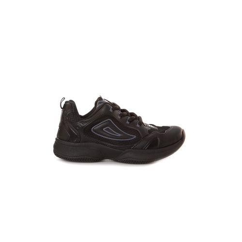 zapatillas-fila-attrek-junior-31k333x970