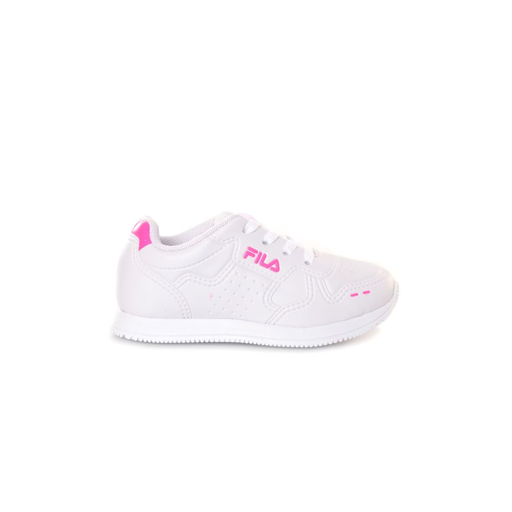 zapatillas-fila-classic-92-junior-61u300x3388