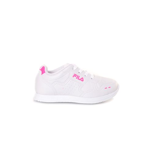 zapatillas-fila-classic-92-junior-61u300x3388
