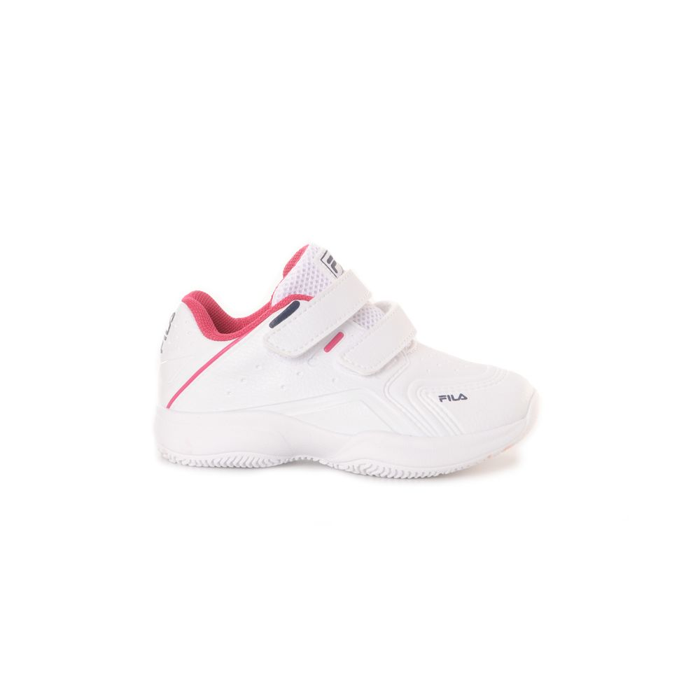 zapatillas-fila-lugano-6_0-junior-61k329x2823