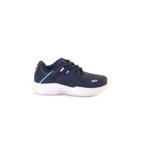 zapatillas-fila-lugano-6_0-junior-61k330x3506